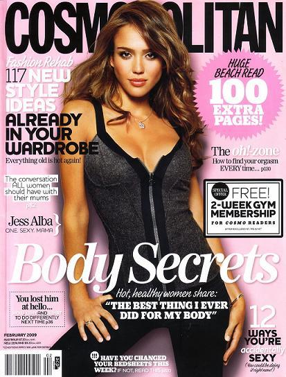 free-cosmopolitan-magazine