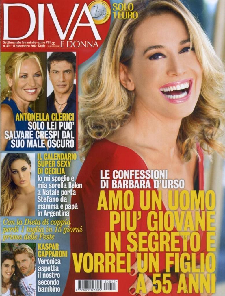 Cover_10_Diva-e-Donna_11dic-pag-132