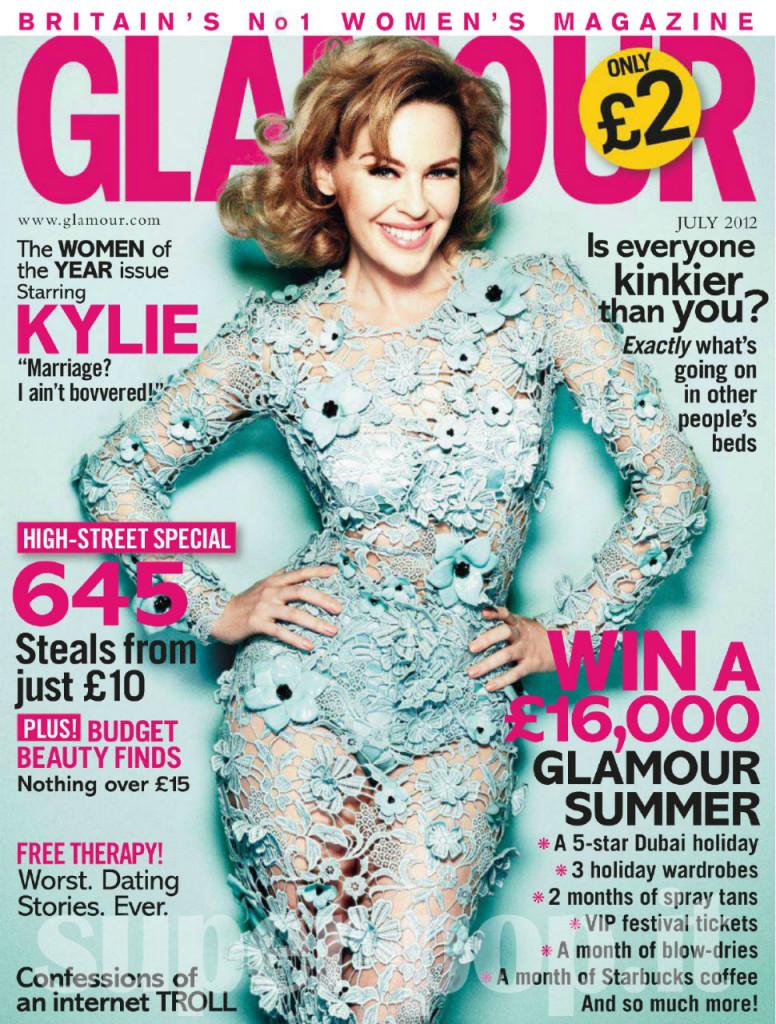 Kylie-Minogue-Glamour-Uk-07.2012