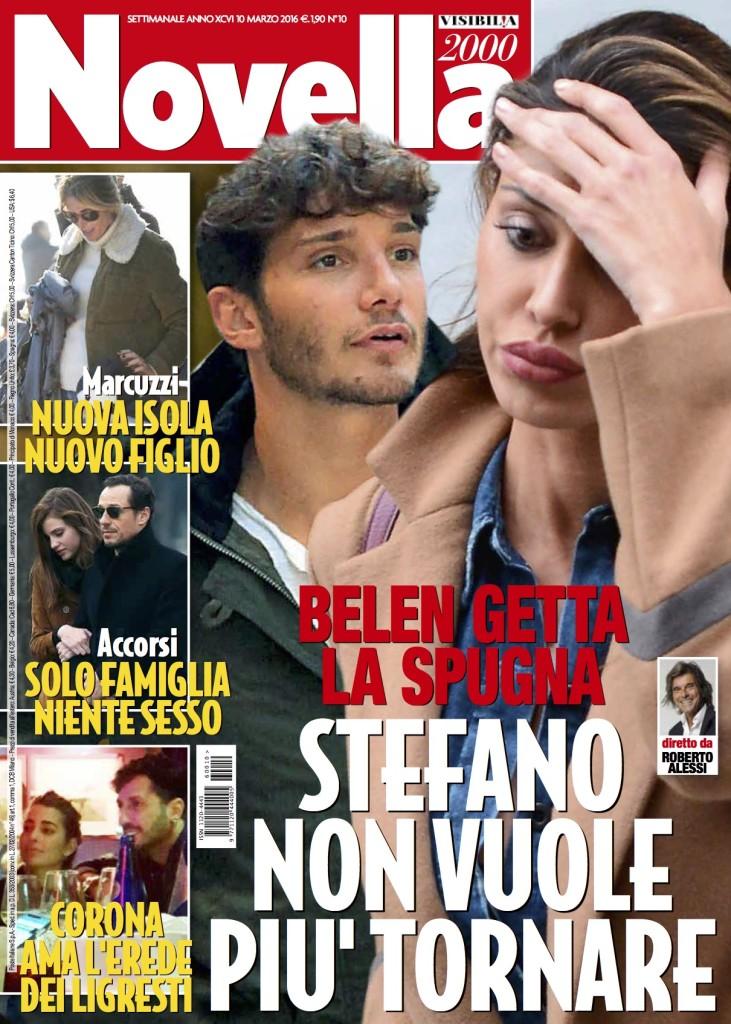 COVER_NOVELLA10